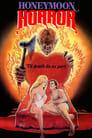 [Voir] Honeymoon Horror 1982 Streaming Complet VF Film Gratuit Entier