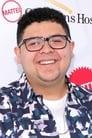 Rico Rodriguez isManny Delgado