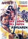 🕊.#.La Scimitarra Del Saraceno Film Streaming Vf 1959 En Complet 🕊