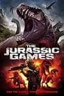 იურული პერიოდის თამაშები / The Jurassic Games
