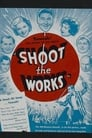 Shoot the Works (1934) Movie Reviews