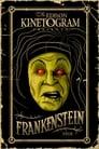 Full Movie Frankenstein 1910