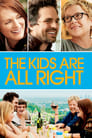 The Kids Are All Right (2010) Movie Reviews