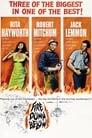 Fire Down Below (1957) Movie Reviews