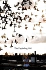 The Exploding Girl (2009) Movie Reviews
