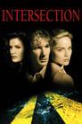Перехрестя (1994)