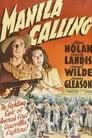 Manila Calling (1942) Movie Reviews
