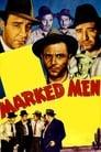 [Voir] Marked Men 1940 Streaming Complet VF Film Gratuit Entier