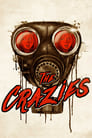 The Crazies (1973) Movie Reviews