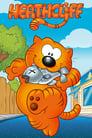 Heathcliff & the Catillac Cats (1984)