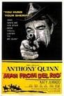 Man from Del Rio (1956) Movie Reviews