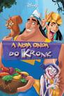 A Nova Onda do Kronk