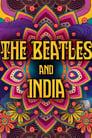 مترجم أونلاين و تحميل The Beatles and India 2021 مشاهدة فيلم