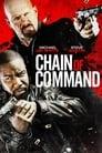 مترجم أونلاين و تحميل Chain of Command 2015 مشاهدة فيلم