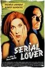 Серійна коханка (1998)
