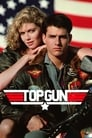 Top Gun (1986) Movie Reviews