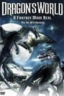 Watch Dragons: A Fantasy Made Real Online HD