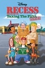 ]]Film!!Recess: Taking The Fifth Grade « :: 2003 :: Kijken Gratis Online