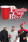مشاهدة فيلم Kevin Hart Presents: Plastic Cup Boyz 2015 مترجم أون لاين بجودة عالية