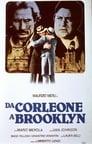 Da Corleone a Brooklyn (1979) Movie Reviews