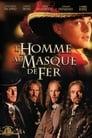 [Voir] L'Homme Au Masque De Fer 1998 Streaming Complet VF Film Gratuit Entier