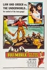 Rumble on the Docks (1956) Movie Reviews