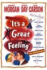 It's a Great Feeling (1949) Movie Reviews