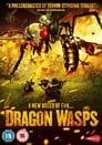 Dragon Wasps (2012)