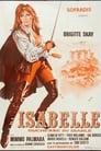 Isabella, Duchess Of The Devils (1969) Volledige Film Kijken Online Gratis Belgie Ondertitel