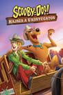 😎 Scooby-Doo! Hajsza A Vadnyugaton #Teljes Film Magyar - Ingyen 2017
