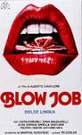 🕊.#.Blow Job - Dolce Lingua Film Streaming Vf 1980 En Complet 🕊