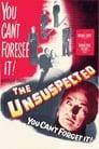 Regarder, Le Crime était Presque Parfait 1947 Streaming Complet VF En Gratuit VostFR