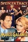 Marie Galante (1934) Movie Reviews