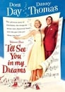 I'll See You in My Dreams (1951) Movie Reviews