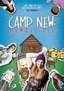 Camp New: Humble Pie (2017)