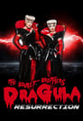 The Boulet Brothers' Dragula: Resurrection (2020)