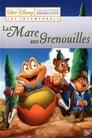 Regarder en ligne La Mare aux Grenouilles film