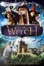 مترجم أونلاين و تحميل Fuchsia the Mini-Witch 2010 مشاهدة فيلم