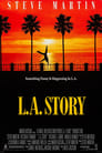 L.A. Story (1991) Movie Reviews