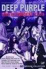 مترجم أونلاين و تحميل Deep Purple: Live in Concert 72/73 2005 مشاهدة فيلم