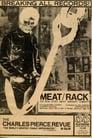 The Meatrack (1970) Movie Reviews