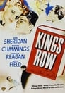 Kings Row (1942) Movie Reviews