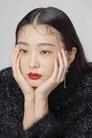Kim Da-mi isJo Yi-seo
