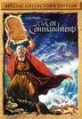 12-The Ten Commandments