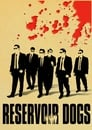 Reservoir Dogs (1992) Movie Reviews