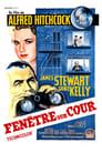 🕊.#.Fenêtre Sur Cour Film Streaming Vf 1954 En Complet 🕊
