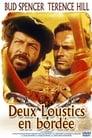 🕊.#.Le Corsaire Noir Film Streaming Vf 1971 En Complet 🕊