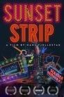 مشاهدة فيلم Sunset Strip 2012 مترجم أون لاين بجودة عالية