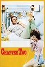 Watch| 〈Chapter Two〉 1979 Full Movie Free Subtitle High Quality