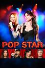 Pop Star (2013) Volledige Film Kijken Online Gratis Belgie Ondertitel